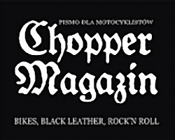 chopper-logo