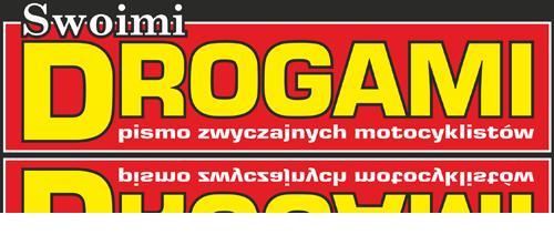 swoimidrogami-logotyp