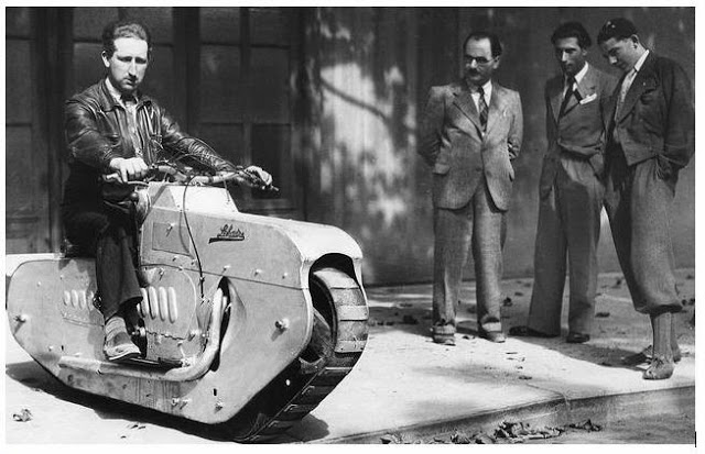 1938-TRACTOR-CYCLE-TRACKED-MOTORCYCLE-01