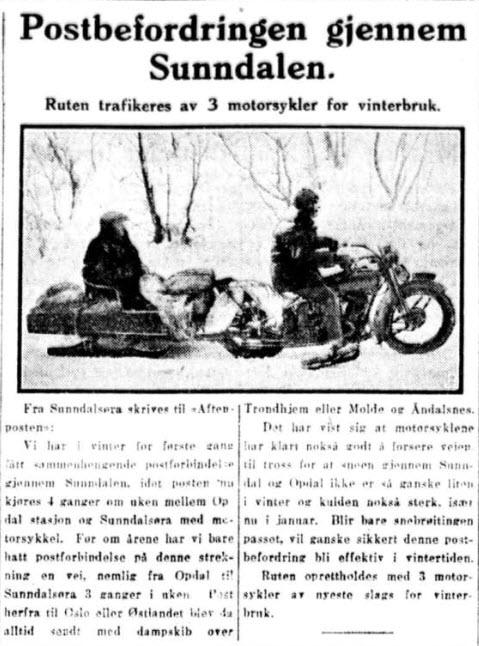 31 Januar 1929