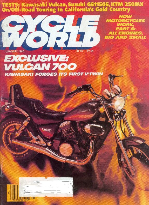 CycleWorld_Jan85_cover