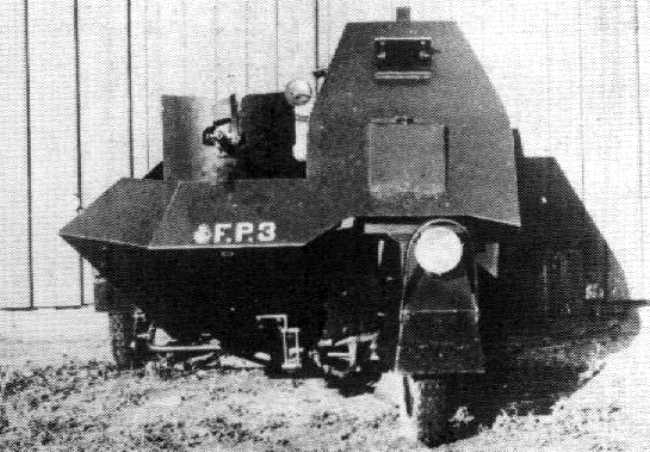 FP3-2