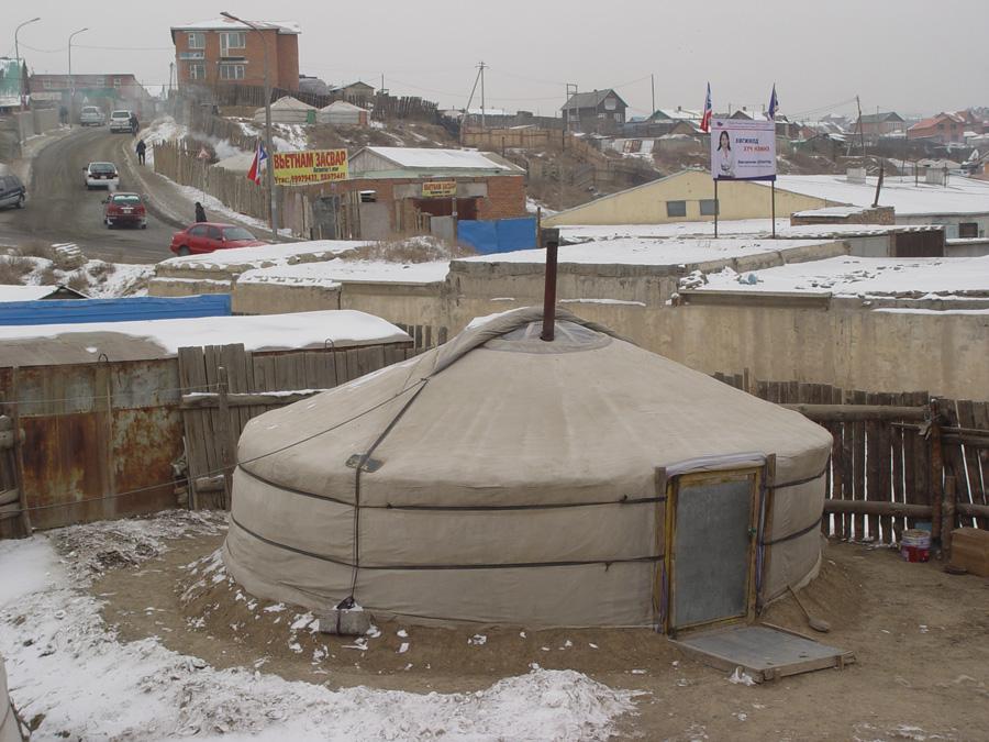 dsc04667 mongolia