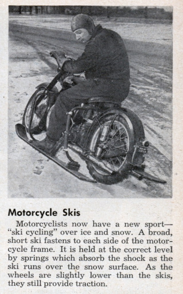 motorcycle_skis